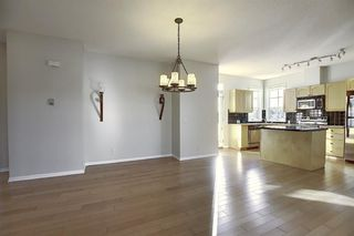 Photo 18: 3201 14645 6 Street SW in Calgary: Shawnee Slopes Apartment for sale : MLS®# A1045538