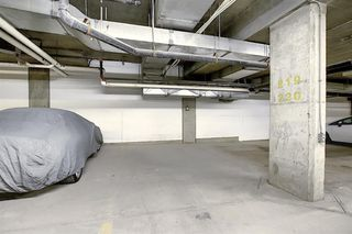Photo 34: 3201 14645 6 Street SW in Calgary: Shawnee Slopes Apartment for sale : MLS®# A1045538
