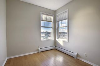 Photo 19: 3201 14645 6 Street SW in Calgary: Shawnee Slopes Apartment for sale : MLS®# A1045538