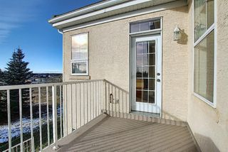 Photo 29: 3201 14645 6 Street SW in Calgary: Shawnee Slopes Apartment for sale : MLS®# A1045538