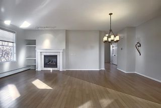 Photo 15: 3201 14645 6 Street SW in Calgary: Shawnee Slopes Apartment for sale : MLS®# A1045538