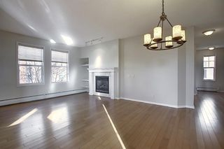Photo 12: 3201 14645 6 Street SW in Calgary: Shawnee Slopes Apartment for sale : MLS®# A1045538