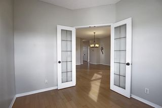 Photo 20: 3201 14645 6 Street SW in Calgary: Shawnee Slopes Apartment for sale : MLS®# A1045538