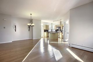 Photo 9: 3201 14645 6 Street SW in Calgary: Shawnee Slopes Apartment for sale : MLS®# A1045538