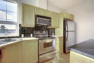 Photo 6: 3201 14645 6 Street SW in Calgary: Shawnee Slopes Apartment for sale : MLS®# A1045538