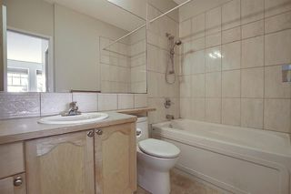 Photo 23: 3201 14645 6 Street SW in Calgary: Shawnee Slopes Apartment for sale : MLS®# A1045538