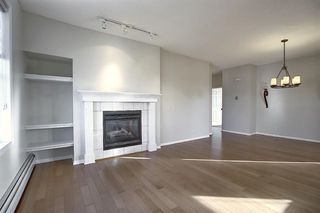 Photo 14: 3201 14645 6 Street SW in Calgary: Shawnee Slopes Apartment for sale : MLS®# A1045538
