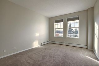 Photo 21: 3201 14645 6 Street SW in Calgary: Shawnee Slopes Apartment for sale : MLS®# A1045538