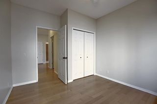 Photo 26: 3201 14645 6 Street SW in Calgary: Shawnee Slopes Apartment for sale : MLS®# A1045538