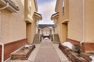 Main Photo: 3201 14645 6 Street SW in Calgary: Shawnee Slopes Apartment for sale : MLS®# A1045538