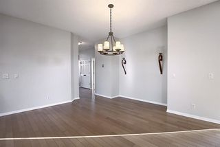 Photo 17: 3201 14645 6 Street SW in Calgary: Shawnee Slopes Apartment for sale : MLS®# A1045538