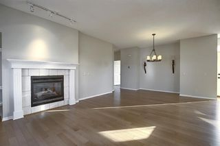 Photo 16: 3201 14645 6 Street SW in Calgary: Shawnee Slopes Apartment for sale : MLS®# A1045538