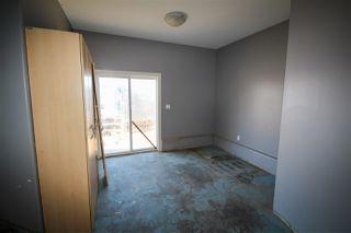 Photo 12: : Rural Sturgeon County House for sale : MLS®# E4224309