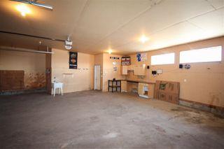 Photo 14: : Rural Sturgeon County House for sale : MLS®# E4224309