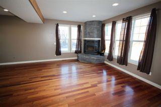 Photo 8: : Rural Sturgeon County House for sale : MLS®# E4224309