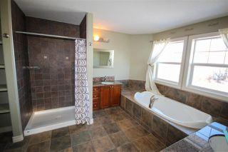 Photo 17: : Rural Sturgeon County House for sale : MLS®# E4224309