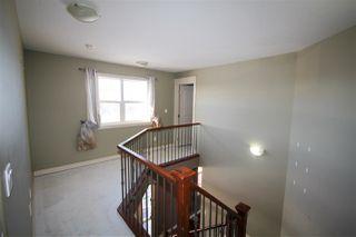 Photo 20: : Rural Sturgeon County House for sale : MLS®# E4224309