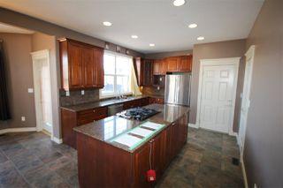 Photo 3: : Rural Sturgeon County House for sale : MLS®# E4224309
