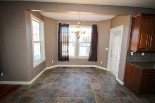Photo 5: : Rural Sturgeon County House for sale : MLS®# E4224309