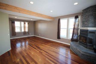 Photo 9: : Rural Sturgeon County House for sale : MLS®# E4224309