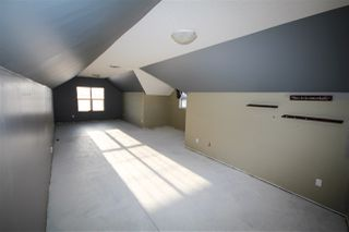 Photo 23: : Rural Sturgeon County House for sale : MLS®# E4224309