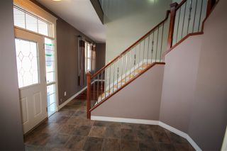 Photo 2: : Rural Sturgeon County House for sale : MLS®# E4224309