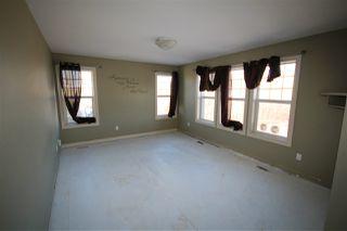 Photo 15: : Rural Sturgeon County House for sale : MLS®# E4224309