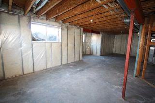 Photo 26: : Rural Sturgeon County House for sale : MLS®# E4224309