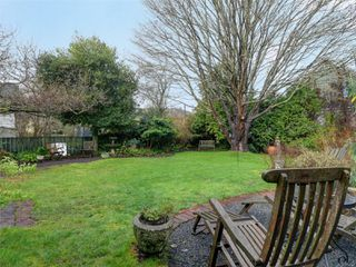Photo 20: 824 Wollaston St in : Es Old Esquimalt House for sale (Esquimalt)  : MLS®# 862744