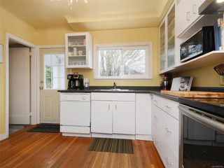 Photo 8: 824 Wollaston St in : Es Old Esquimalt House for sale (Esquimalt)  : MLS®# 862744