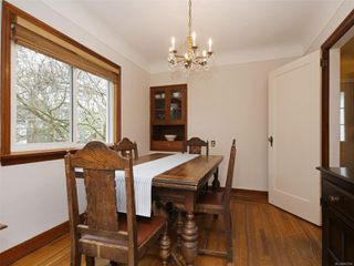 Photo 6: 824 Wollaston St in : Es Old Esquimalt House for sale (Esquimalt)  : MLS®# 862744