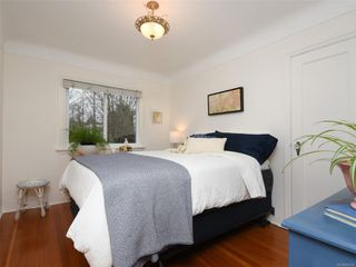 Photo 14: 824 Wollaston St in : Es Old Esquimalt House for sale (Esquimalt)  : MLS®# 862744