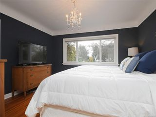 Photo 11: 824 Wollaston St in : Es Old Esquimalt House for sale (Esquimalt)  : MLS®# 862744