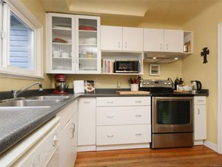 Photo 9: 824 Wollaston St in : Es Old Esquimalt House for sale (Esquimalt)  : MLS®# 862744