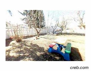 Photo 5:  in CALGARY: Fairview Residential Detached Single Family for sale (Calgary)  : MLS®# C2360672