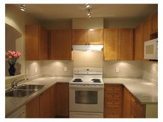 """Photo 4: 146 2980 PRINCESS Crescent in Coquitlam: Canyon Springs Condo for sale in """"THE MONTCLAIR"""" : MLS®# V892231"""