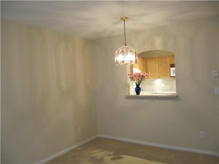 """Photo 6: 146 2980 PRINCESS Crescent in Coquitlam: Canyon Springs Condo for sale in """"THE MONTCLAIR"""" : MLS®# V892231"""