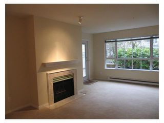 """Photo 5: 146 2980 PRINCESS Crescent in Coquitlam: Canyon Springs Condo for sale in """"THE MONTCLAIR"""" : MLS®# V892231"""
