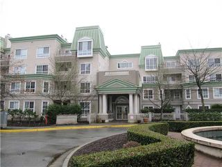 """Photo 2: 146 2980 PRINCESS Crescent in Coquitlam: Canyon Springs Condo for sale in """"THE MONTCLAIR"""" : MLS®# V892231"""