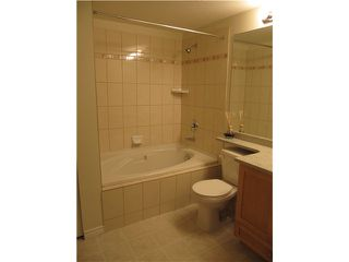"""Photo 8: 146 2980 PRINCESS Crescent in Coquitlam: Canyon Springs Condo for sale in """"THE MONTCLAIR"""" : MLS®# V892231"""