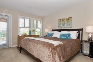 "Photo 6: 206 3355 ROSEMARY Heights in Surrey: Morgan Creek Condo for sale in ""TEHAMA"" (South Surrey White Rock)  : MLS®# F1114447"
