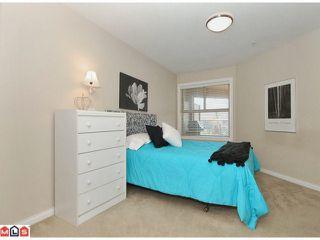 "Photo 17: 206 3355 ROSEMARY Heights in Surrey: Morgan Creek Condo for sale in ""TEHAMA"" (South Surrey White Rock)  : MLS®# F1114447"