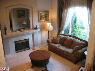 "Photo 3: 16973 104A Avenue in Surrey: Fraser Heights House for sale in ""Fraser Heights"" (North Surrey)  : MLS®# F1116982"