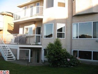 "Photo 9: 16973 104A Avenue in Surrey: Fraser Heights House for sale in ""Fraser Heights"" (North Surrey)  : MLS®# F1116982"