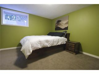 Photo 14: 4815 40 Avenue SW in CALGARY: Glamorgan Residential Detached Single Family for sale (Calgary)  : MLS®# C3494694