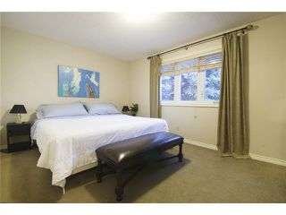 Photo 12: 4815 40 Avenue SW in CALGARY: Glamorgan Residential Detached Single Family for sale (Calgary)  : MLS®# C3494694