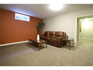 Photo 16: 4815 40 Avenue SW in CALGARY: Glamorgan Residential Detached Single Family for sale (Calgary)  : MLS®# C3494694