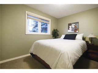 Photo 10: 4815 40 Avenue SW in CALGARY: Glamorgan Residential Detached Single Family for sale (Calgary)  : MLS®# C3494694