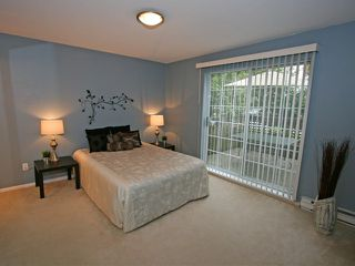 "Photo 6: 101 1990 COQUITLAM Avenue in Port Coquitlam: Glenwood PQ Condo for sale in ""THE RICHFIELD"" : MLS®# V913956"