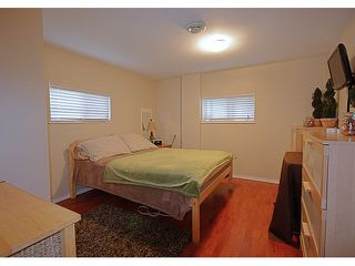 Photo 9: 5205 ROSS Street in Vancouver: Knight House for sale (Vancouver East)  : MLS®# V963035